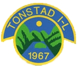 Tonstad IL